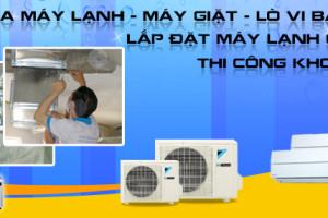 gioi-thieu-ve-dien-lanh-hong-phuc