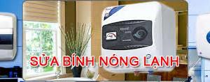 sua-binh-nong-lanh-tai-long-bien