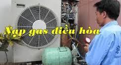 nap-gas-dieu-hoa-tai-gia-lam