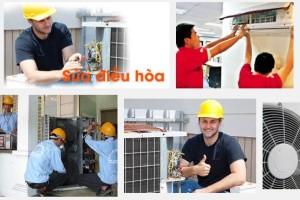 sua-dieu-hoa-tai-quan-nam-tu-niem