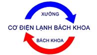 bao-duong-dieu-hoa-bach-khoa