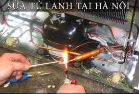 sua-tu-lanh-tai-khu-do-thi-van-khe