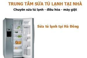 sua-tu-lanh-tai-quan-ha-dong