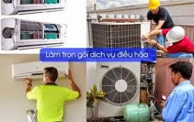sua-chua-dieu-hoa-tai-vu-tong-phan