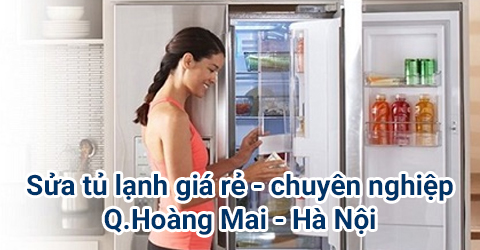 sua-chua-tu-lanh-tai-tan-mai
