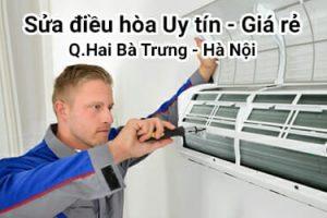 dich-vu-sua-dieu-hoa-gia-re-uy-tin-nhat-tai-xa-dan