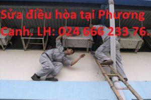 sua-dieu-hoa-tai-phuong-canh