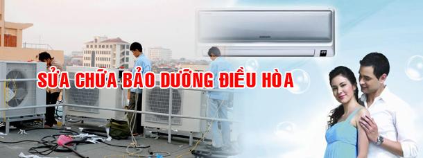 SUA-DIEU-HOA-KHONG-NONG-TAI-HUYEN-THANH-TRI